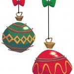 Free Free Christmas Art, Download Free Clip Art, Free Clip Art On   Free Printable Vintage Christmas Clip Art