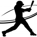 Free Free Softball Images, Download Free Clip Art, Free Clip Art On   Free Printable Softball Images