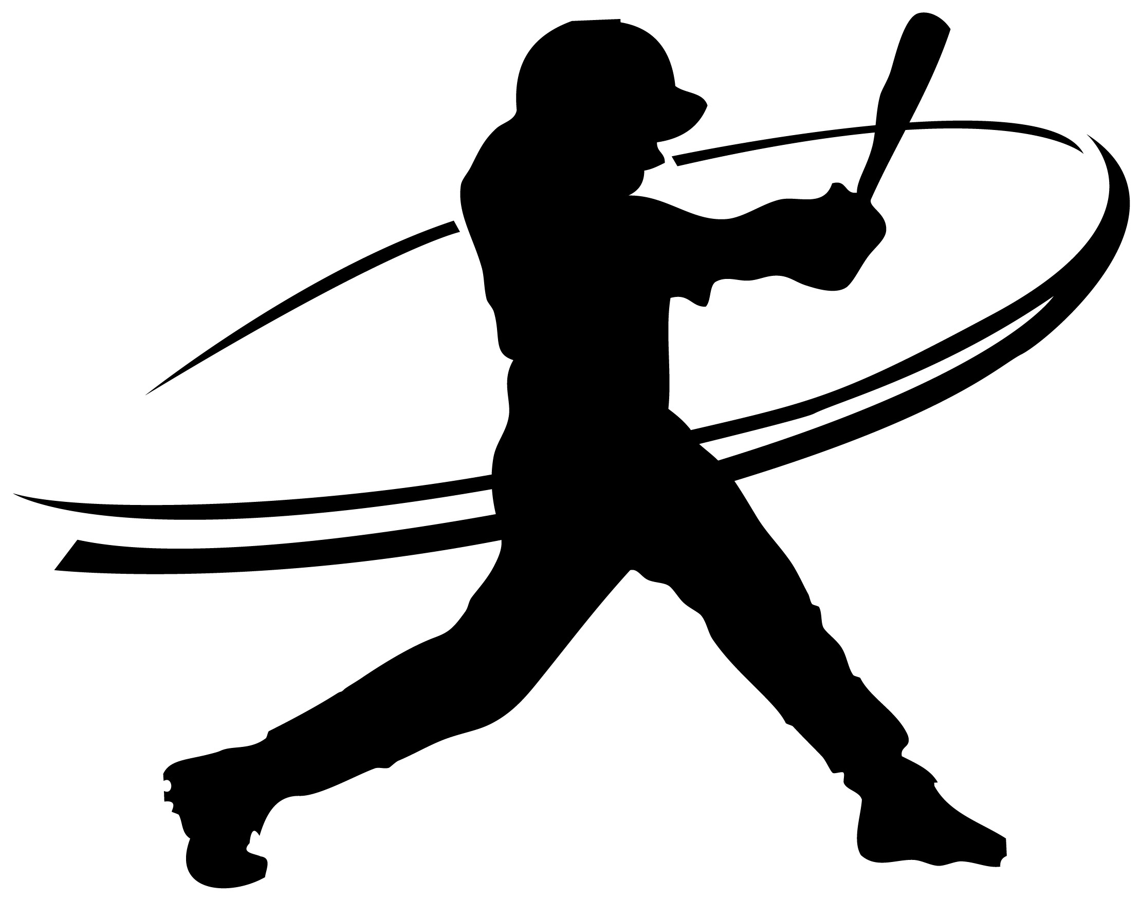Free Free Softball Images, Download Free Clip Art, Free Clip Art On - Free Printable Softball Images