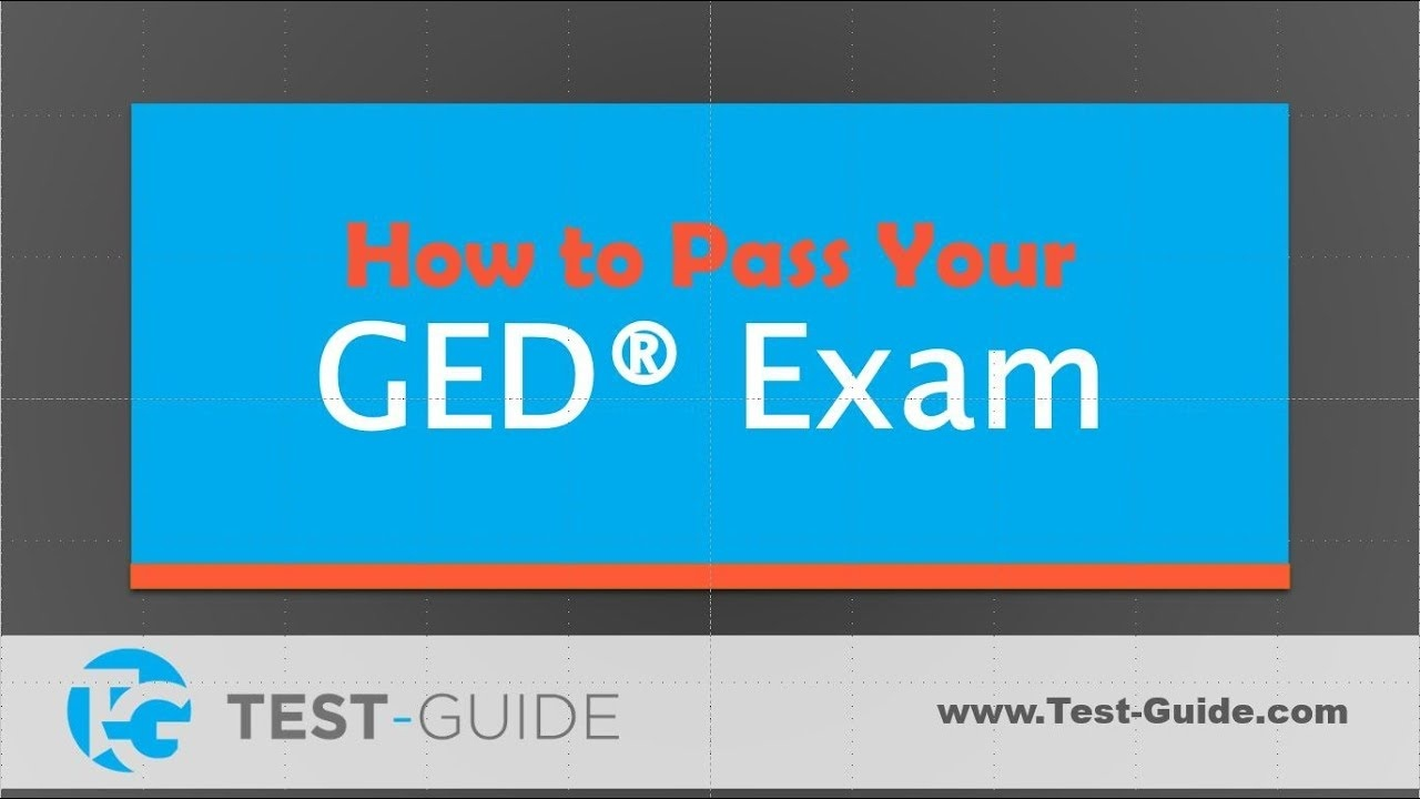 Free Ged Practice Tests For 2019   500+ Questions!   - Free Printable Ged Study Guide 2016