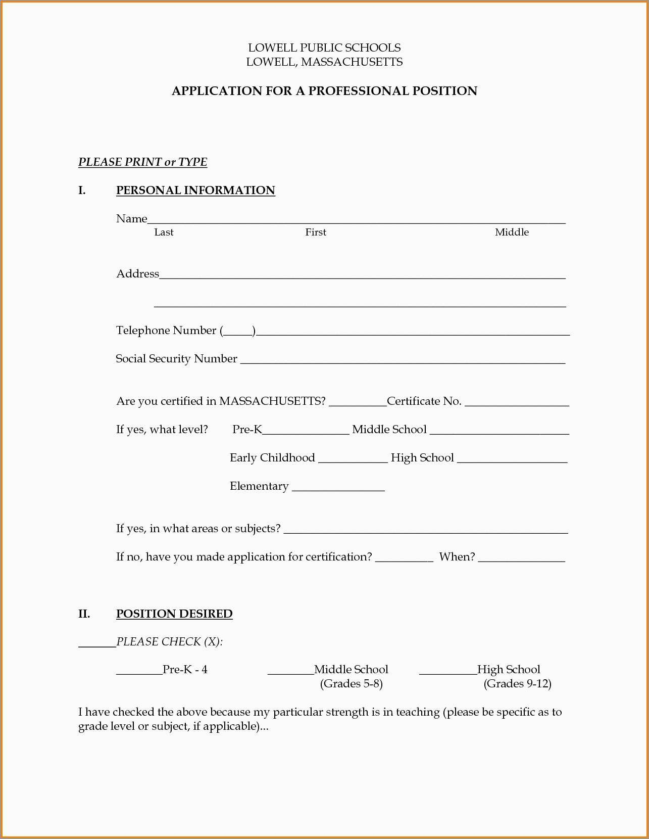 Free General Affidavit Template Admirable Affidavit Form Free - Free Printable Blank Affidavit Form