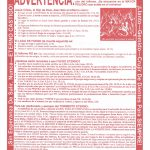 Free Gospel Tracts And Christian Evangelism Printable Bible Tracts   Free Bible Tracts Printable