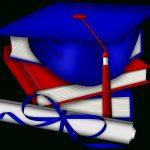 Free Graduation Cliparts, Download Free Clip Art, Free Clip Art On   Graduation Clip Art Free Printable