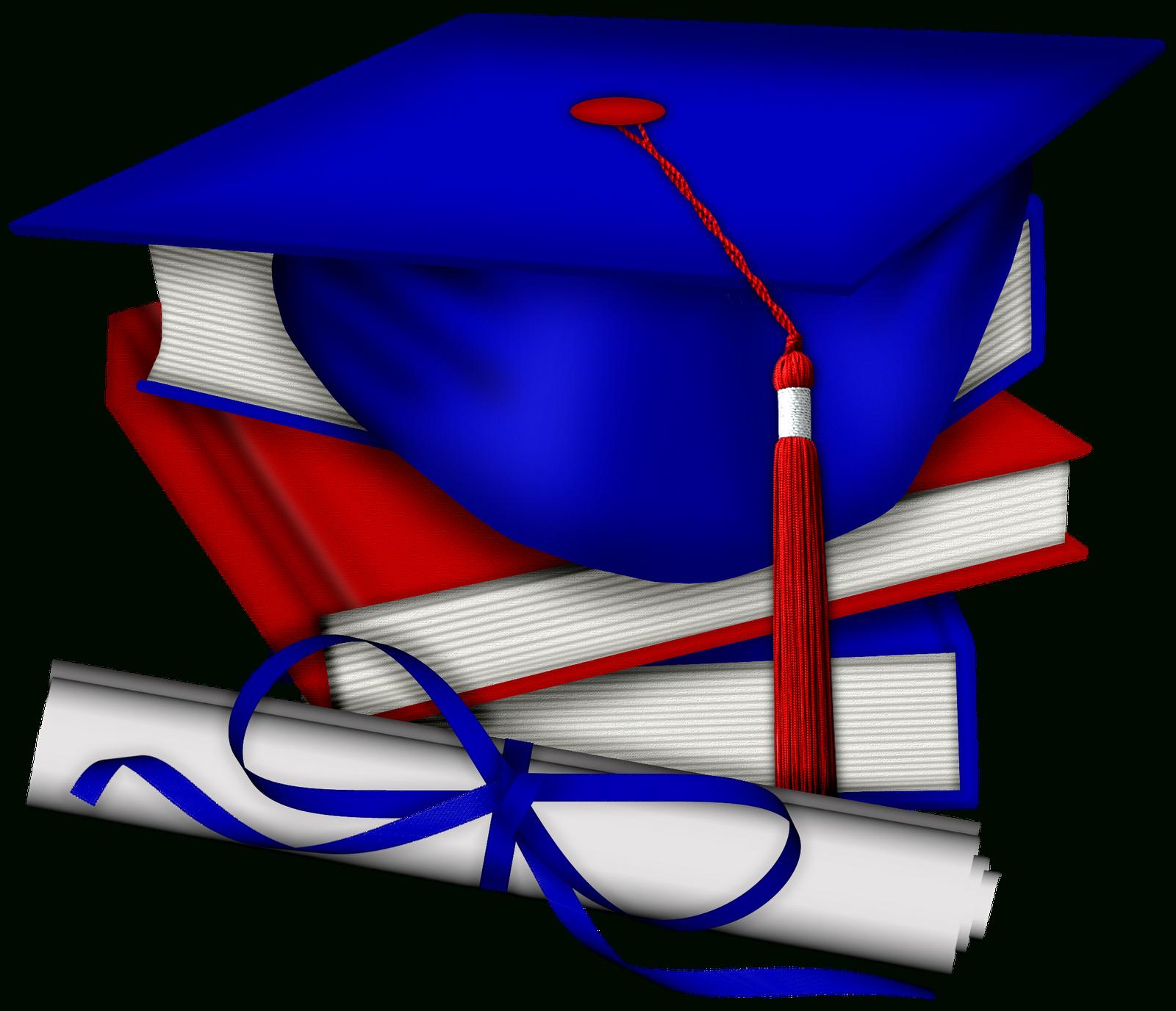 Free Graduation Cliparts, Download Free Clip Art, Free Clip Art On - Graduation Clip Art Free Printable
