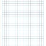 Free Grid Paper Printable | Room Surf   Free Printable Column Paper
