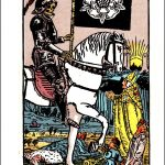 Free High Resolution Tarot Deck | Fantasy Cards   Printable Tarot Cards Pdf Free