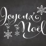 Free Holiday Printables   The Graphics Fairy   Free Holiday Printables