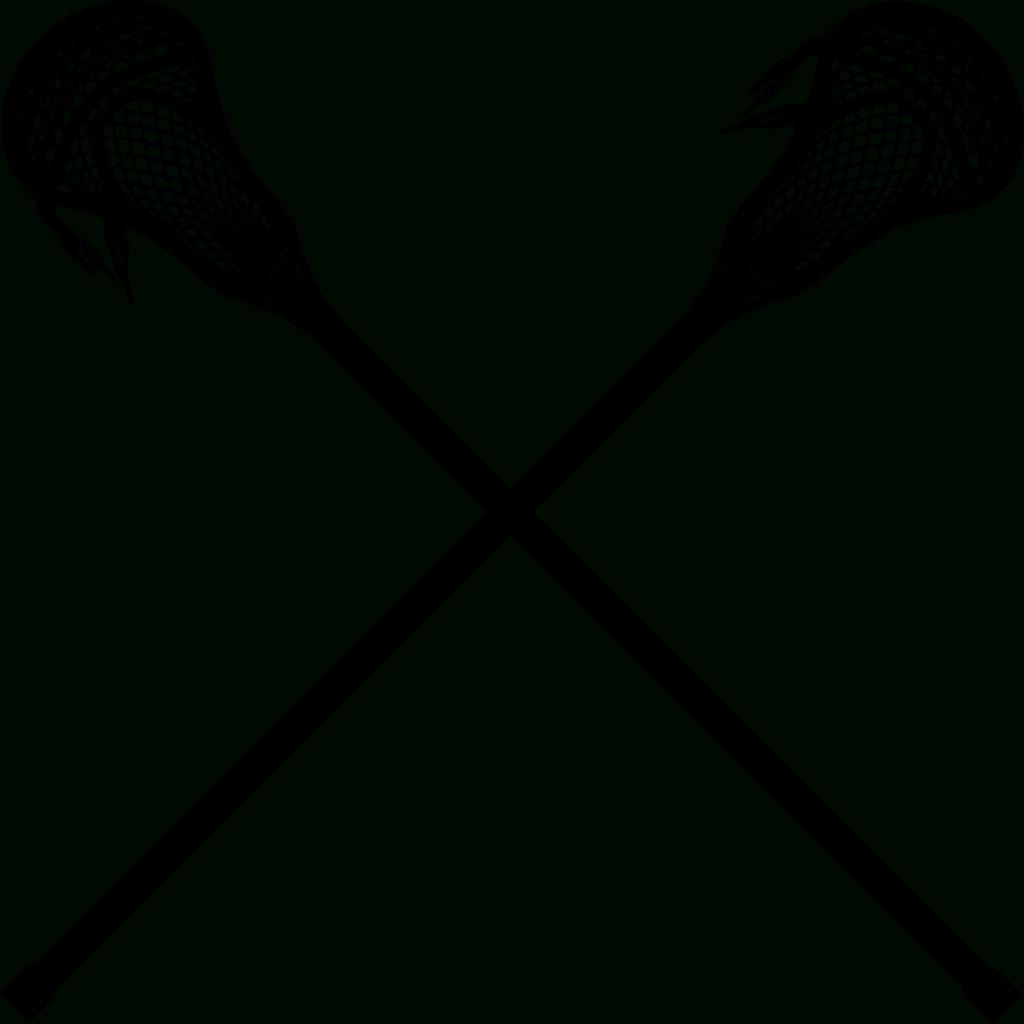 Free Lacrosse Sticks, Download Free Clip Art, Free Clip Art On - Free Printable Lacrosse Images