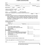 Free Loan Agreement Form Download   Payday Loans Available Online   Free Printable Personal Loan Forms