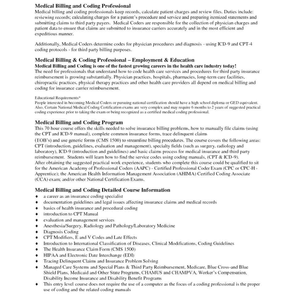 Free Online Cpc Practice Test And Medical Coding Anatomy Questions - Free Printable Cpc Practice Exam