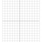 Free Online Graph Paper / Plain   Free Printable Grid Paper