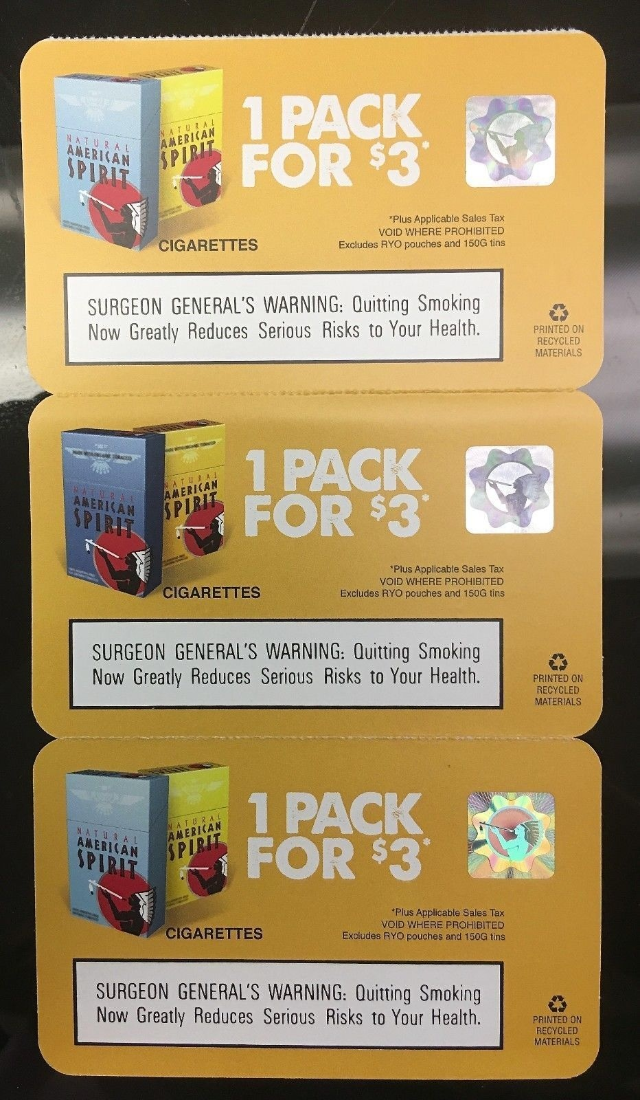 Free Pack Of Cigarettes Coupon - Wow - Image Results | Cigarette - Free Pack Of Cigarettes Printable Coupon