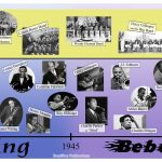 Free Posters For Your Band Or Orchestra Room   Stepwise Publications   Free Printable Music Posters