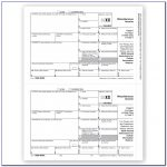 Free Printable 1099 Misc Form 2014   Form : Resume Examples #kbpmxkglex   Free Printable 1099 Misc Forms