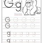 Free Printable Activities For Kids | Educative Printable   Free Printable Activities