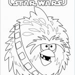 Free Printable Angry Birds Space Coloring Pages   Free Coloring Sheets   Free Printable Angry Birds Space Coloring Pages