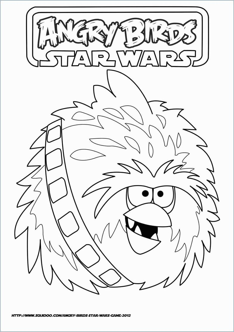 Free Printable Angry Birds Space Coloring Pages - Free Coloring Sheets - Free Printable Angry Birds Space Coloring Pages