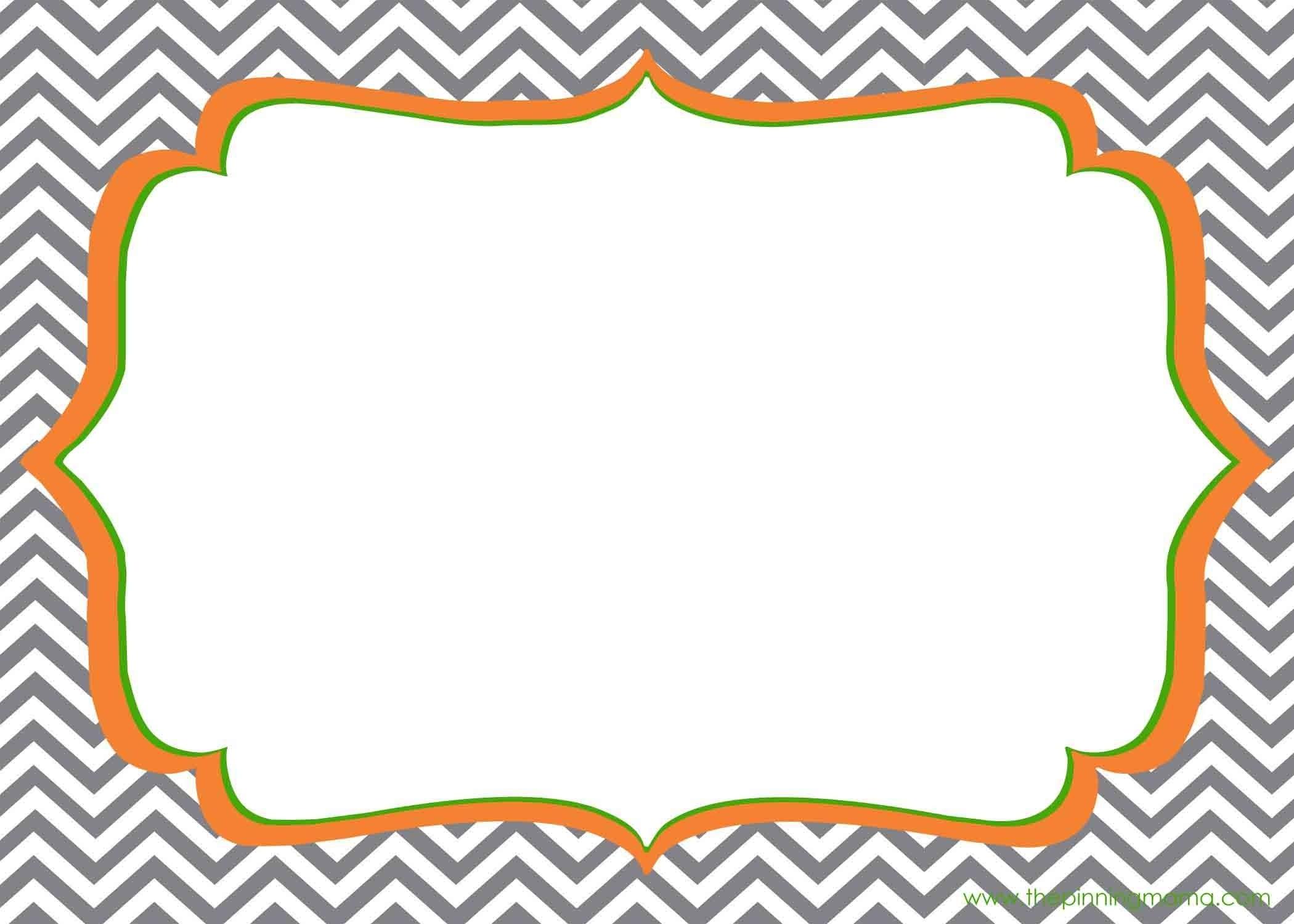 Free Printable Baby Cards Templates - Printable Cards - Free Printable Baby Cards
