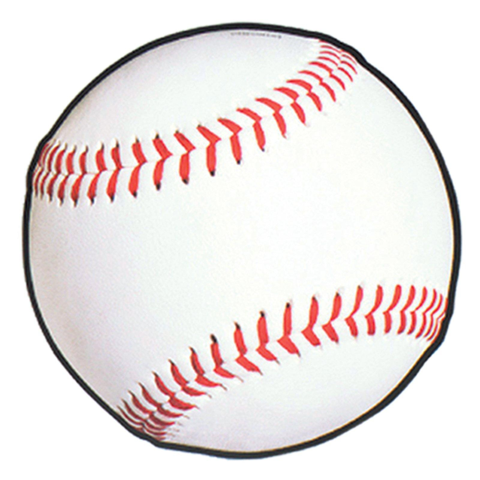 Free Printable Baseball Pictures, Download Free Clip Art, Free Clip - Free Baseball Printables