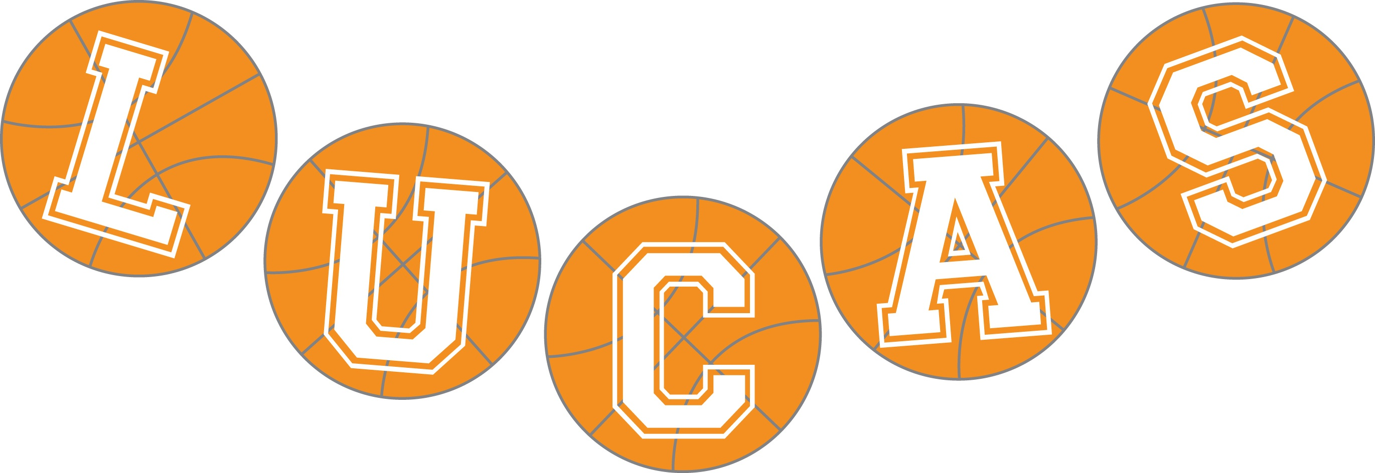 Free Printable Basketball Pictures, Download Free Clip Art, Free - Free Printable Basketball Labels