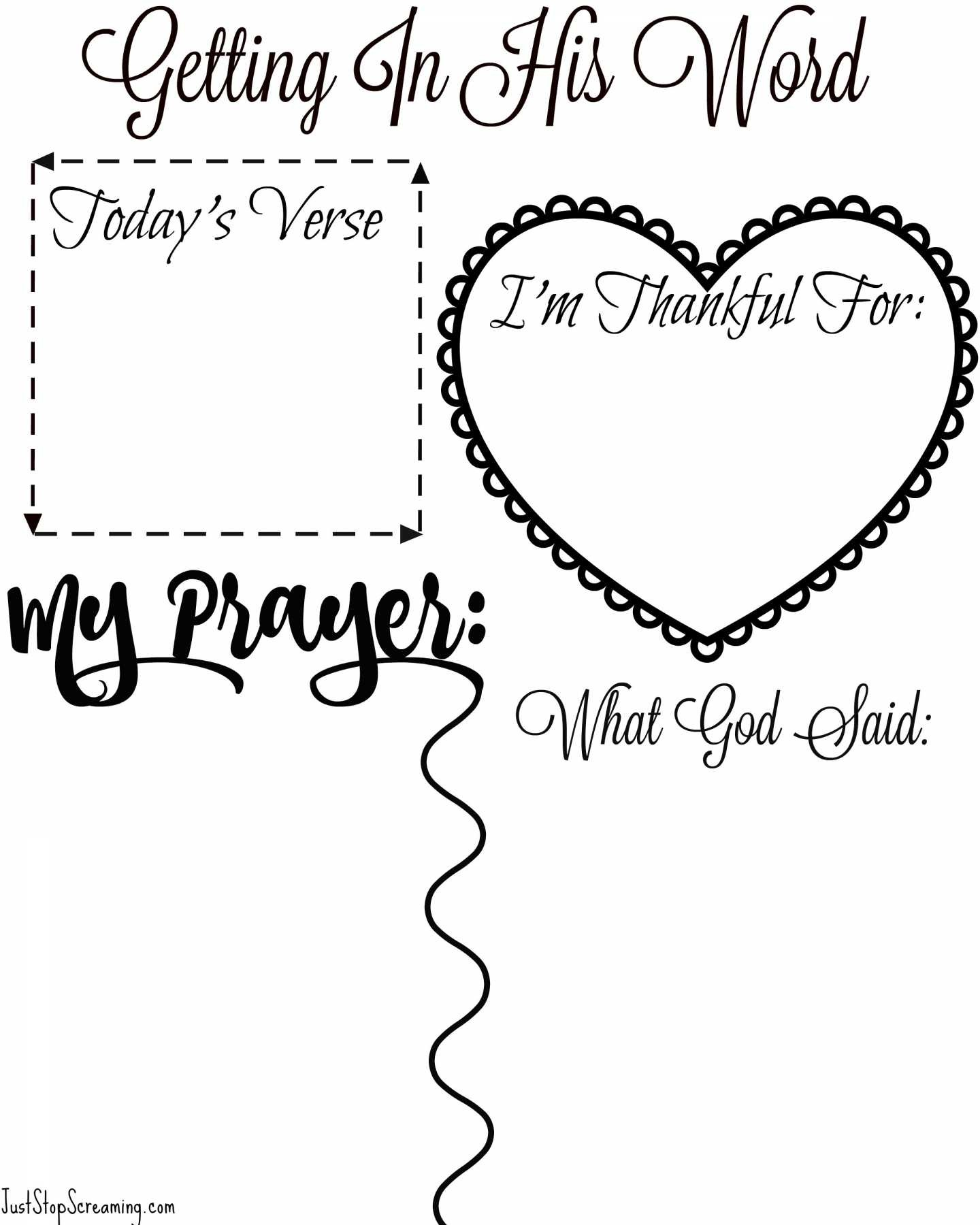 Free Printable Bible Study Worksheets (82+ Images In Collection) Page 1 - Free Printable Bible Studies For Adults