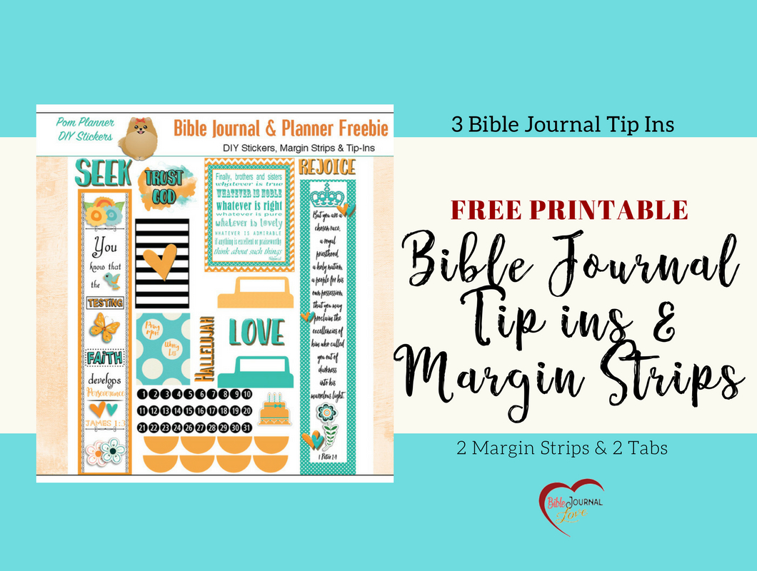 Free Printable Bible Tabs (82+ Images In Collection) Page 2 - Free Printable Bible Tabs