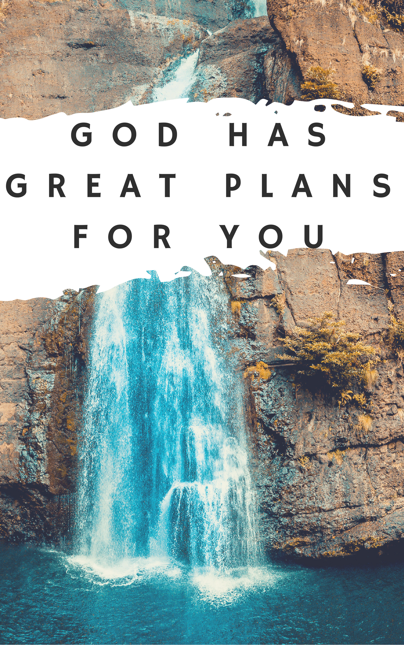 Free Printable Birthday Card With Scripture | Printable Christian - Free Printable Christian Birthday Cards For Kids