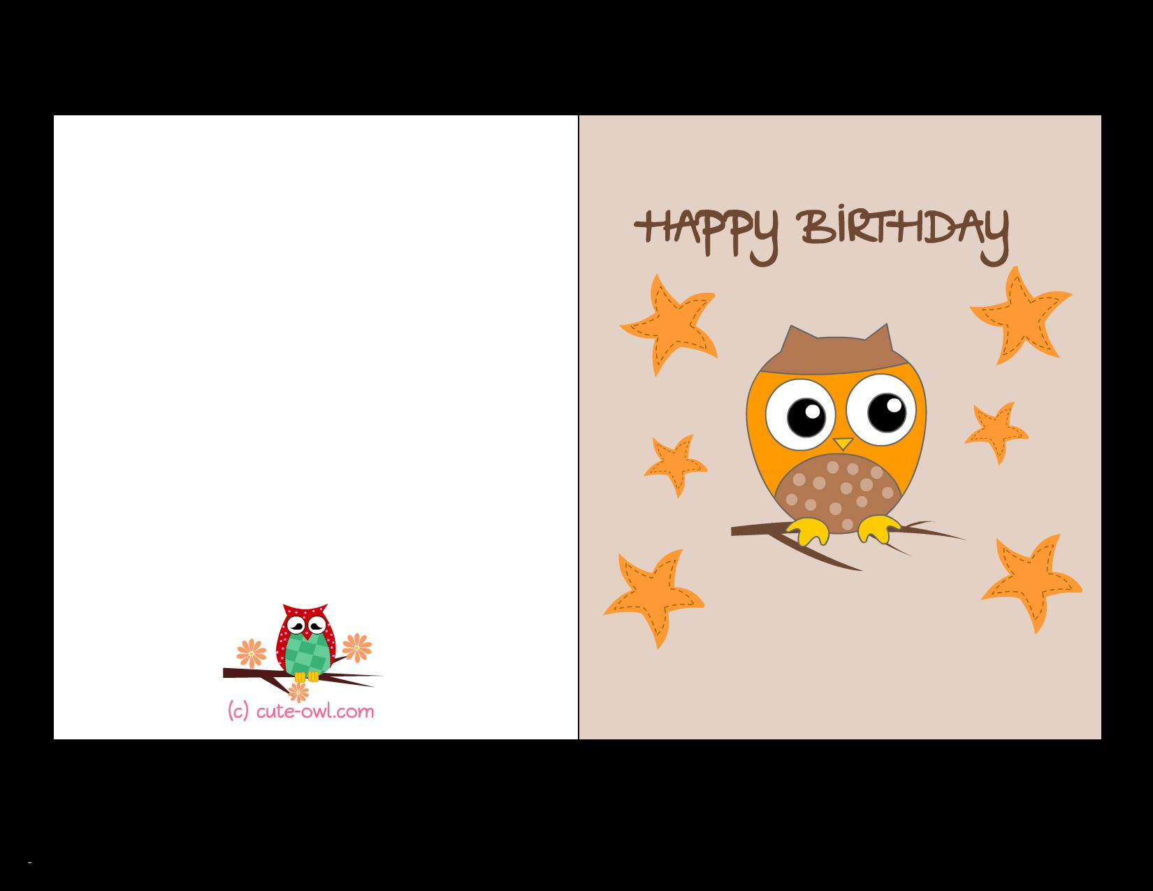 Free Printable Birthday Cards Refrence Greeting Cards To Print Line - Free Printable Birthday Cards For Dad