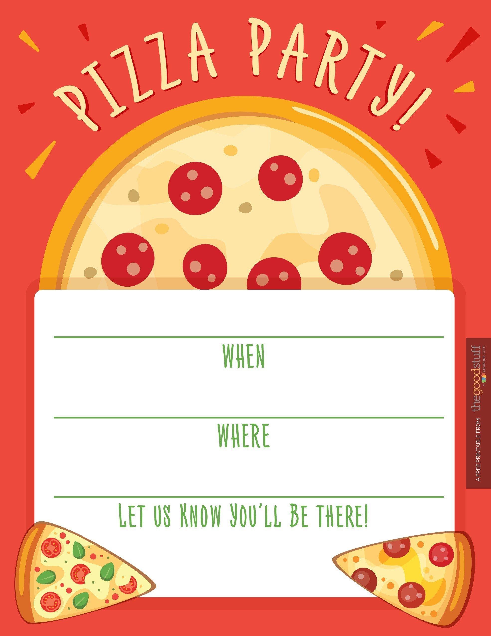 Free Printable Birthday Invitations Minions | Birthday Invitations - Free Printable Italian Party Invitations