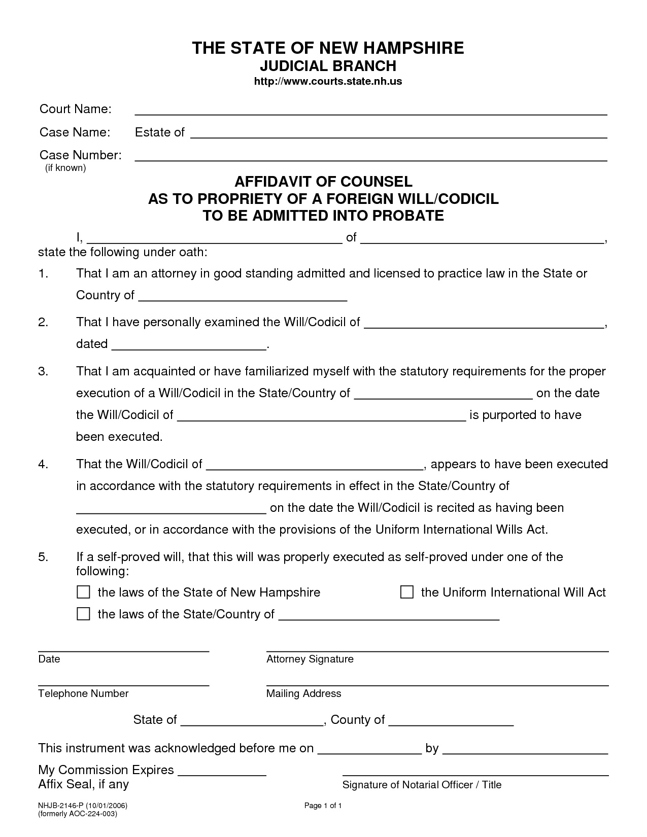 Free Printable Blank Legal Forms | Shop Fresh - Free Printable Legal Forms