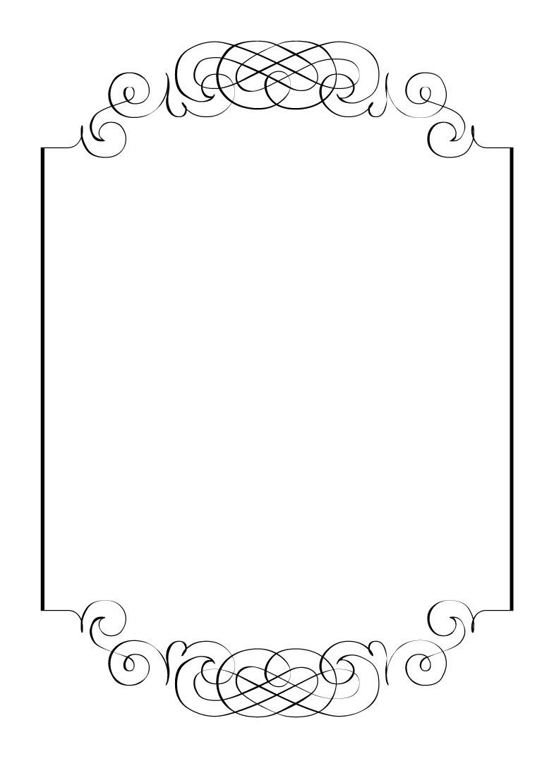 Free Printable Blank Signs | Free Vintage Clip Art Images | Photo - Free Printable Signs Templates