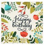 Free Printable Cards For Birthdays | Popsugar Smart Living   Free Printable Cards No Sign Up