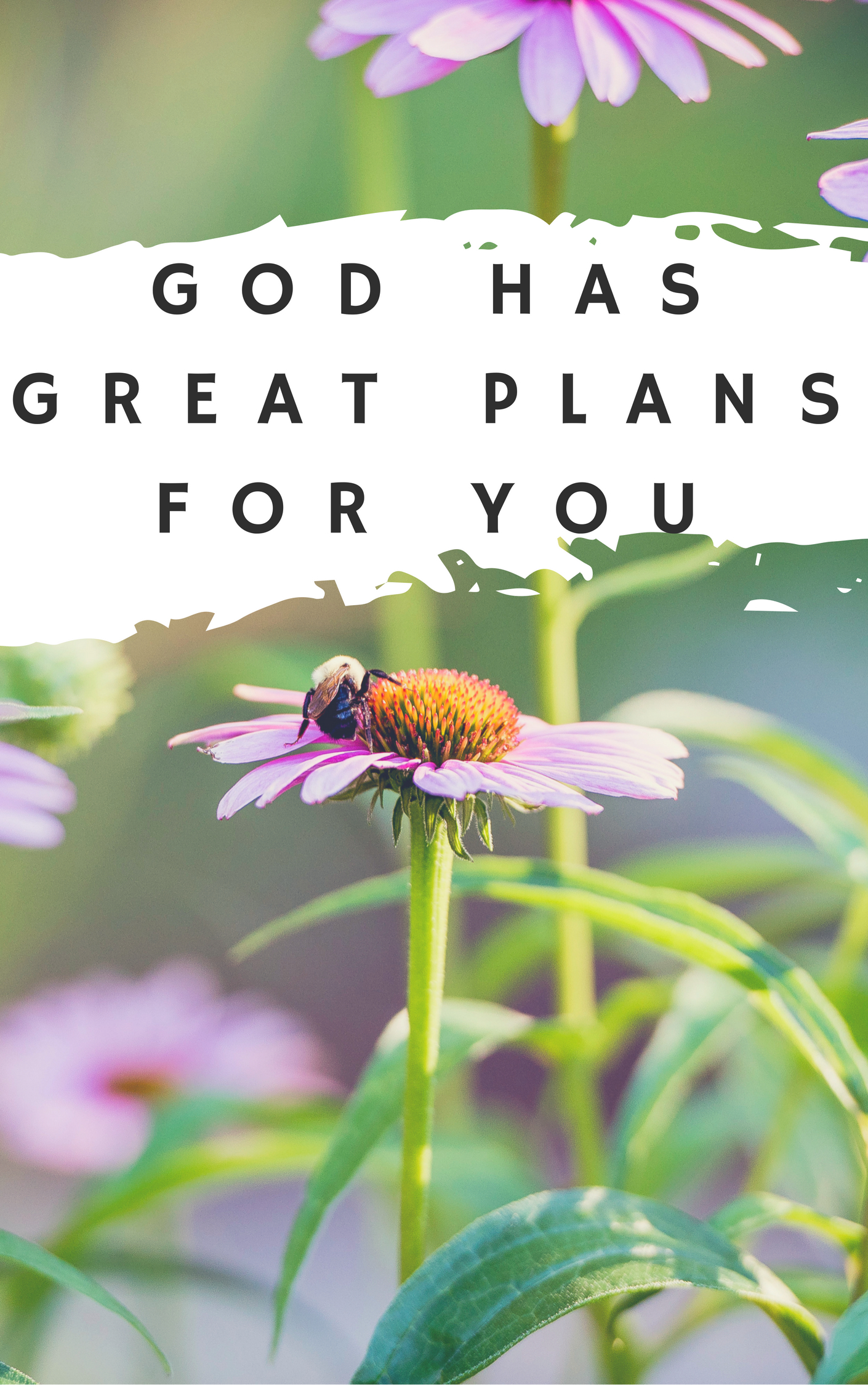 Free Printable Christian Birthday Card With Scripture | Christian - Free Printable Christian Birthday Cards For Kids