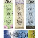 Free Printable Christian Bookmarks Best Christian Bookmarks Template   Free Printable Bookmarks With Bible Verses