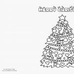 Free Printable Christmas Cards. Christmas Cards Online Free   Christmas Cards Online Free Printable