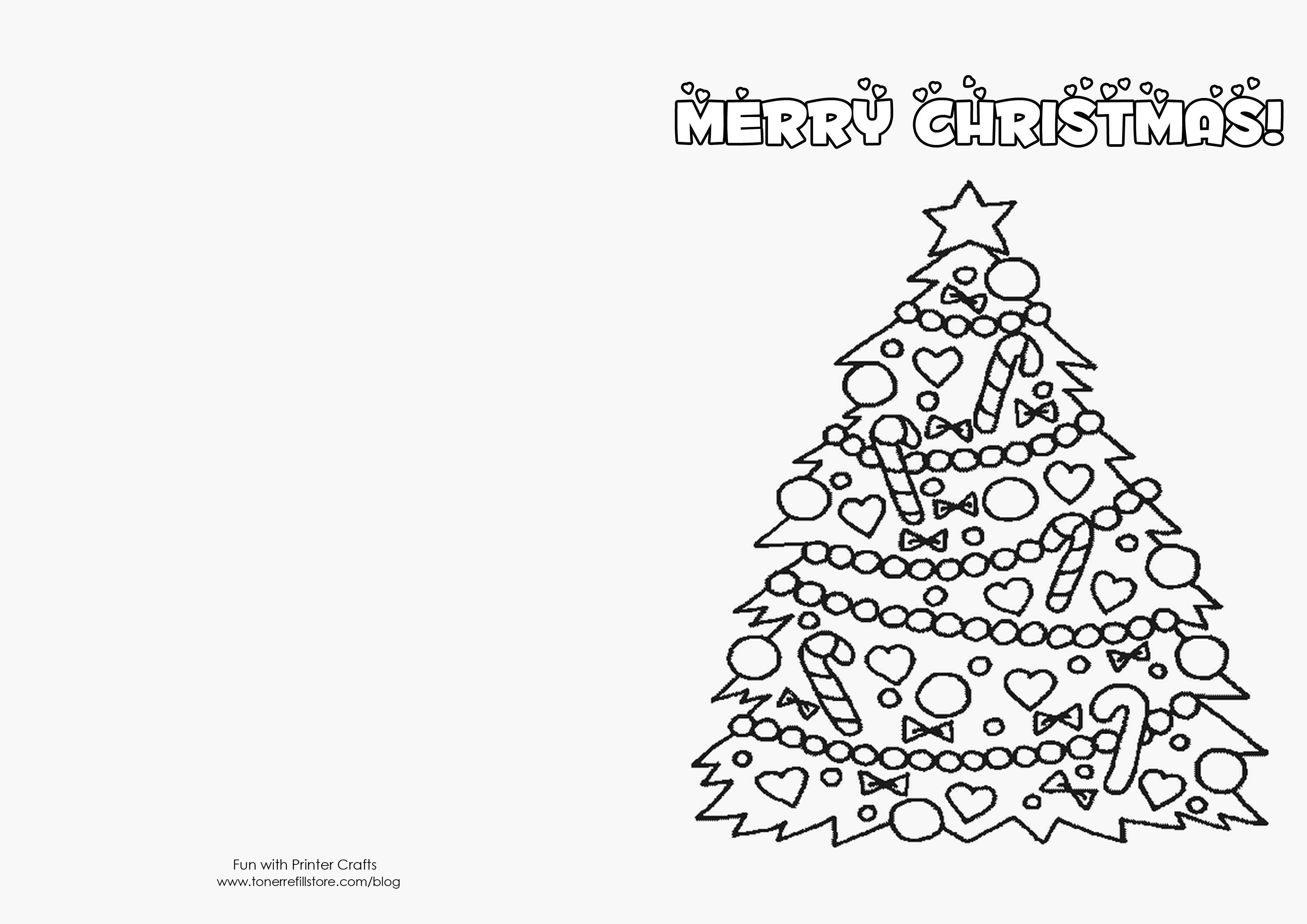 Free Printable Christmas Cards. Christmas Cards Online Free - Christmas Cards Online Free Printable