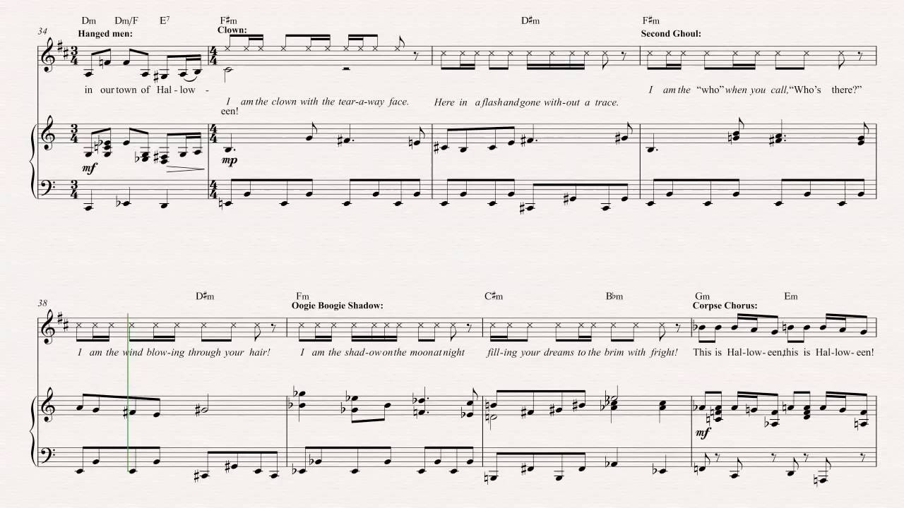 Free Printable Christmas Music For Clarinet – Festival Collections - Free Printable Christmas Songs For Clarinet