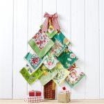 Free Printable Christmas Ornament Cross Stitch Patterns – Festival   Free Printable Christmas Ornament Cross Stitch Patterns