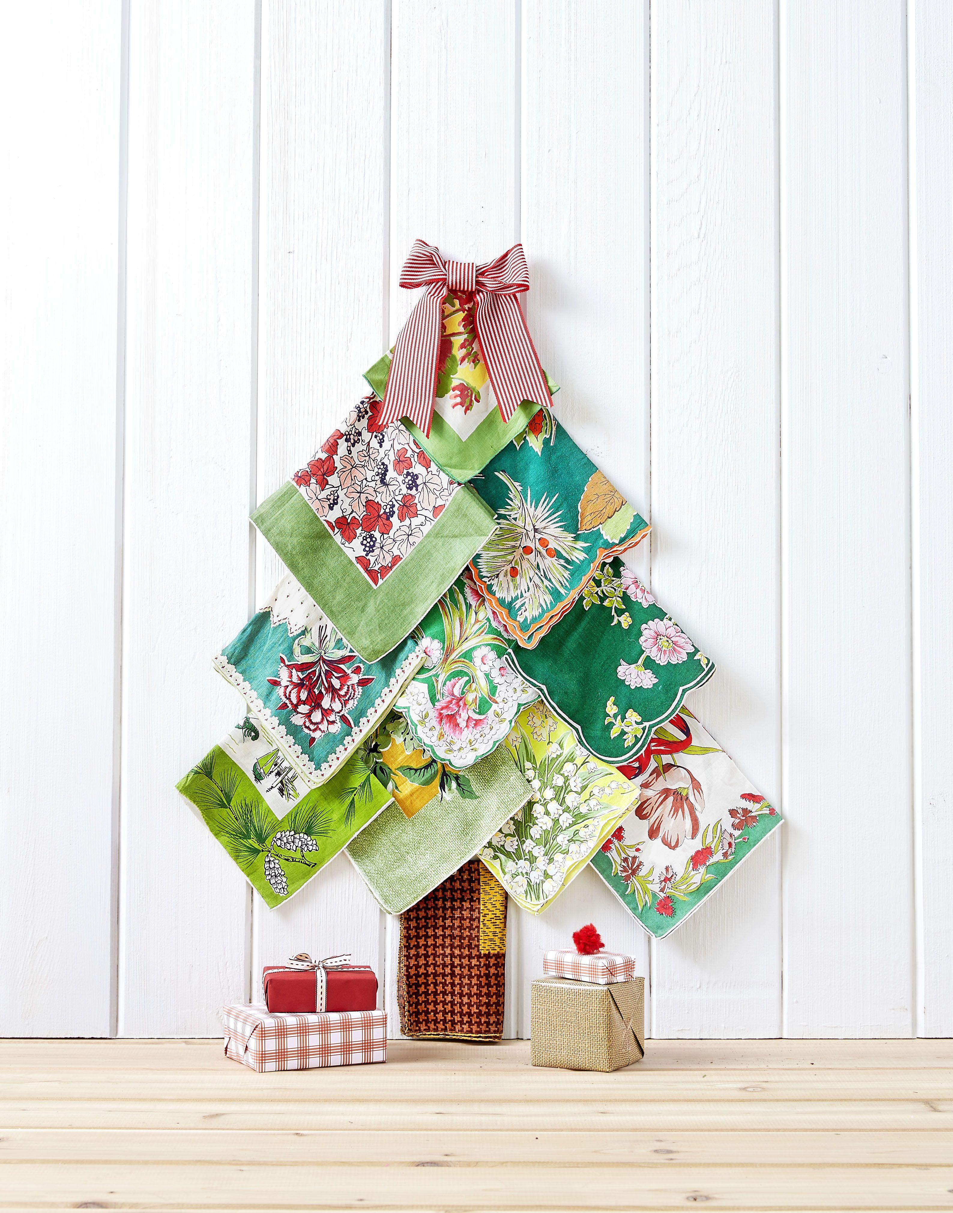 Free Printable Christmas Ornament Cross Stitch Patterns – Festival - Free Printable Christmas Ornament Cross Stitch Patterns