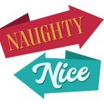 Free Printable Christmas Photo Booth Props | Catch My Party   Free Printable Photo Booth Props
