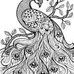 Free Printable Coloring Pages For Adults Only Image 36 Art   Free Printable Coloring Cards For Adults
