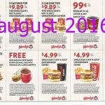 Free Printable Coupons: Wendys Coupons | Fast Food Coupons | Wendys   Free Mcdonalds Smoothie Printable Coupon