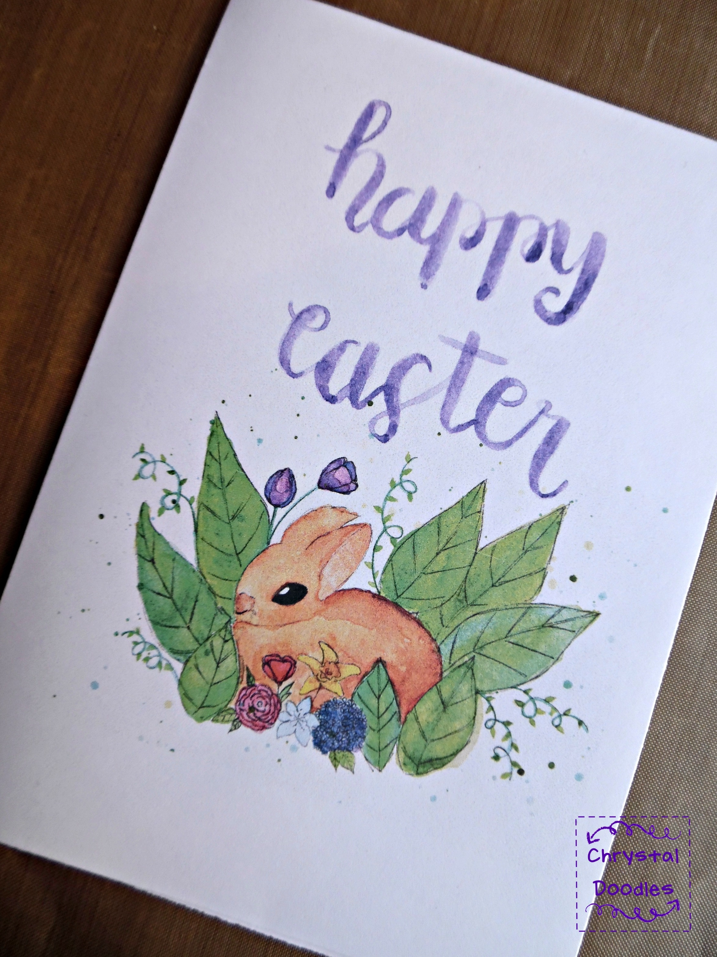 Free Printable Easter Greeting Cards – Hd Easter Images - Free Printable Easter Greeting Cards