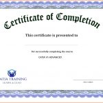 Free Printable Editable Certificates Birthday Celebration Brochure   Free Printable Certificates Of Achievement