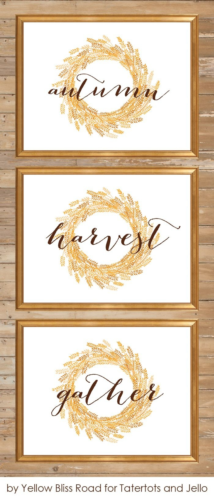 Free Printable Fall Signs And Note Cards | Best Of Pinterest | Fall - Cards Sign Free Printable