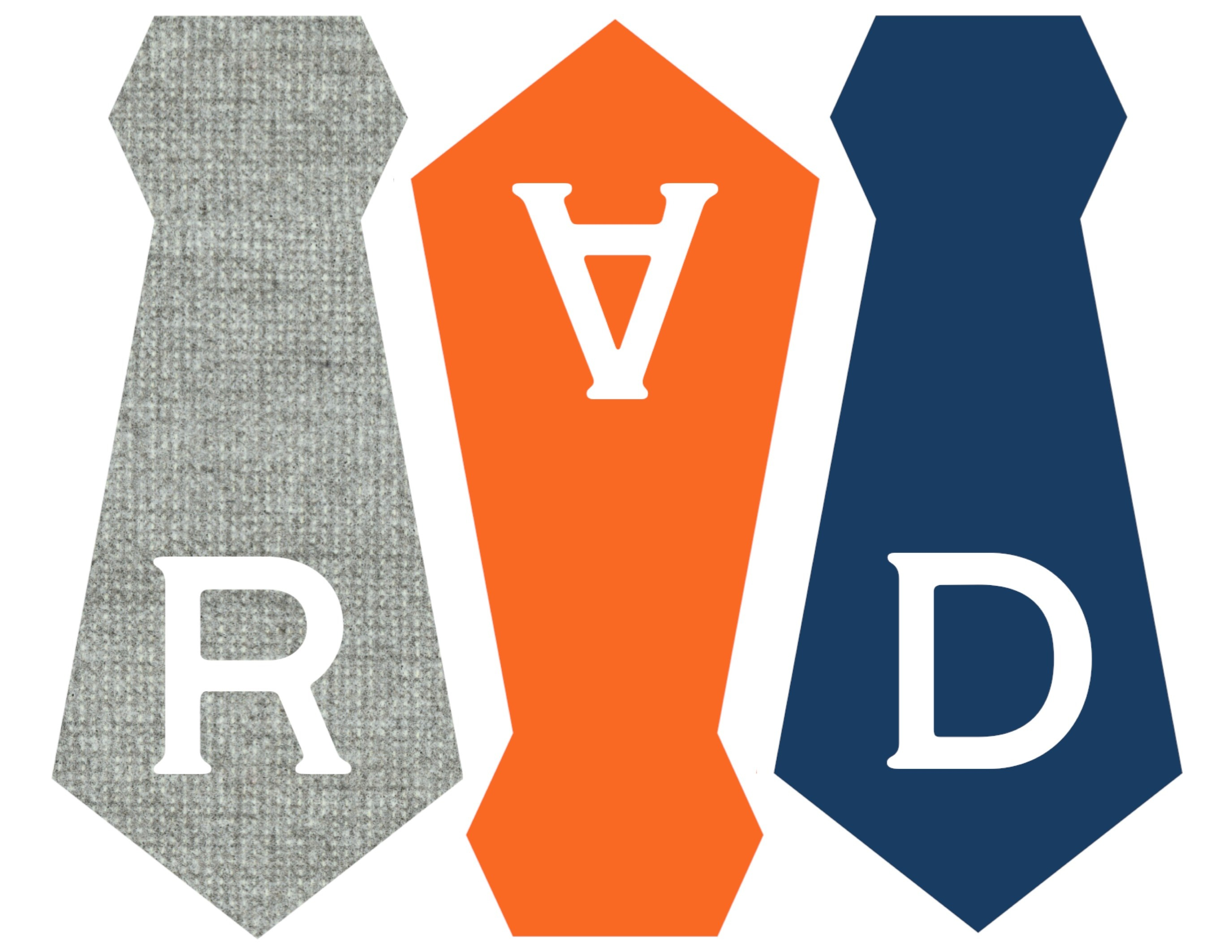 Free Printable Father's Day Banner - Paper Trail Design - Free Printable Fathers Day Banners