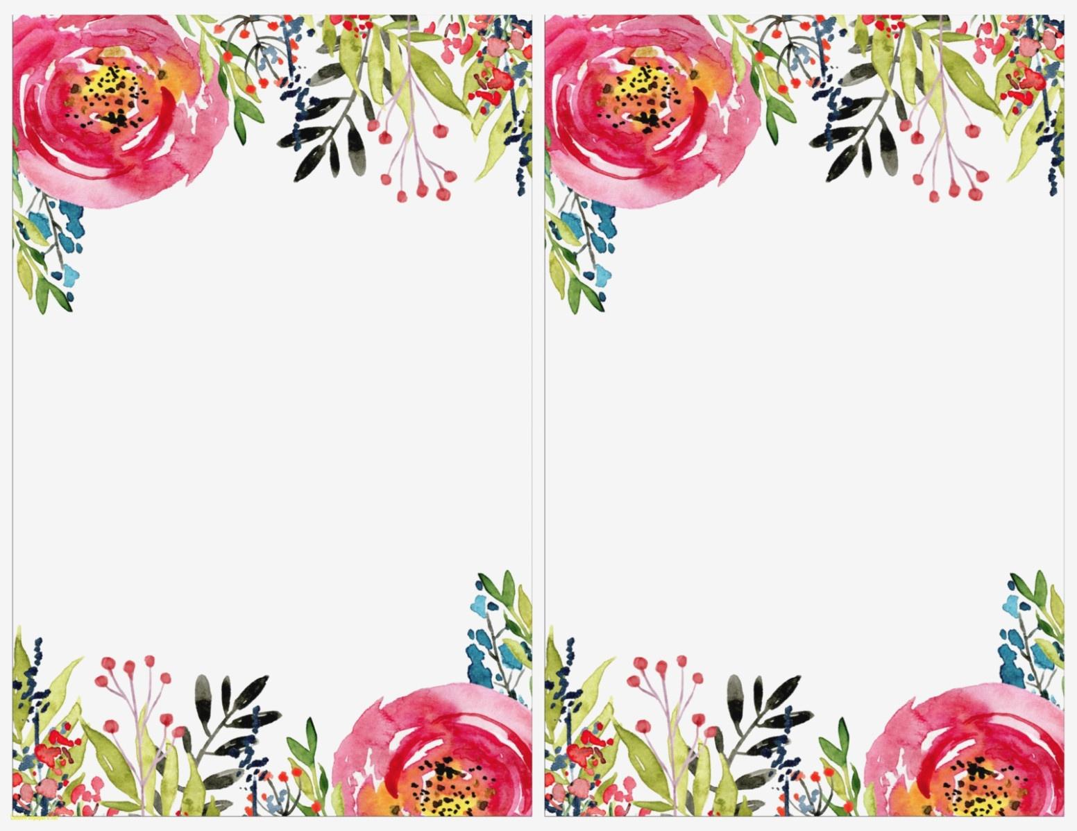 Free Printable Flower Labels | Label Maker Ideas Information - Free Printable Floral Labels