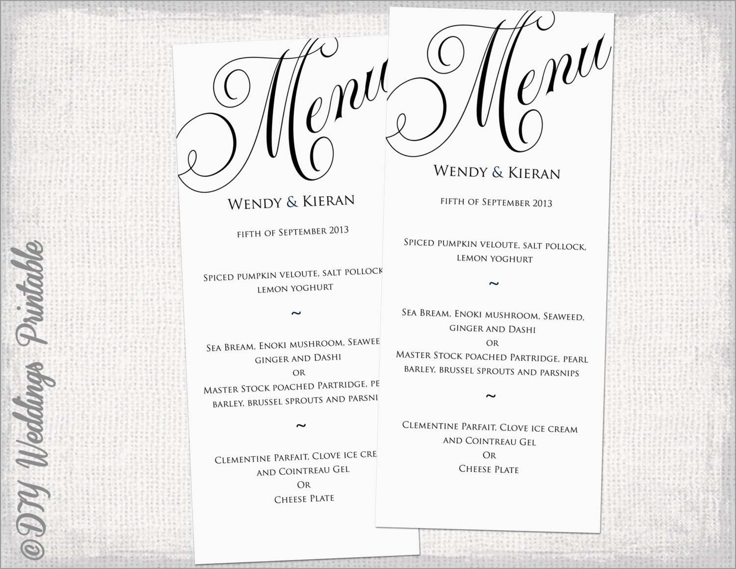 Free Printable Food Menu Templates New Menu Template Word | Best Of - Menu Template Free Printable Word