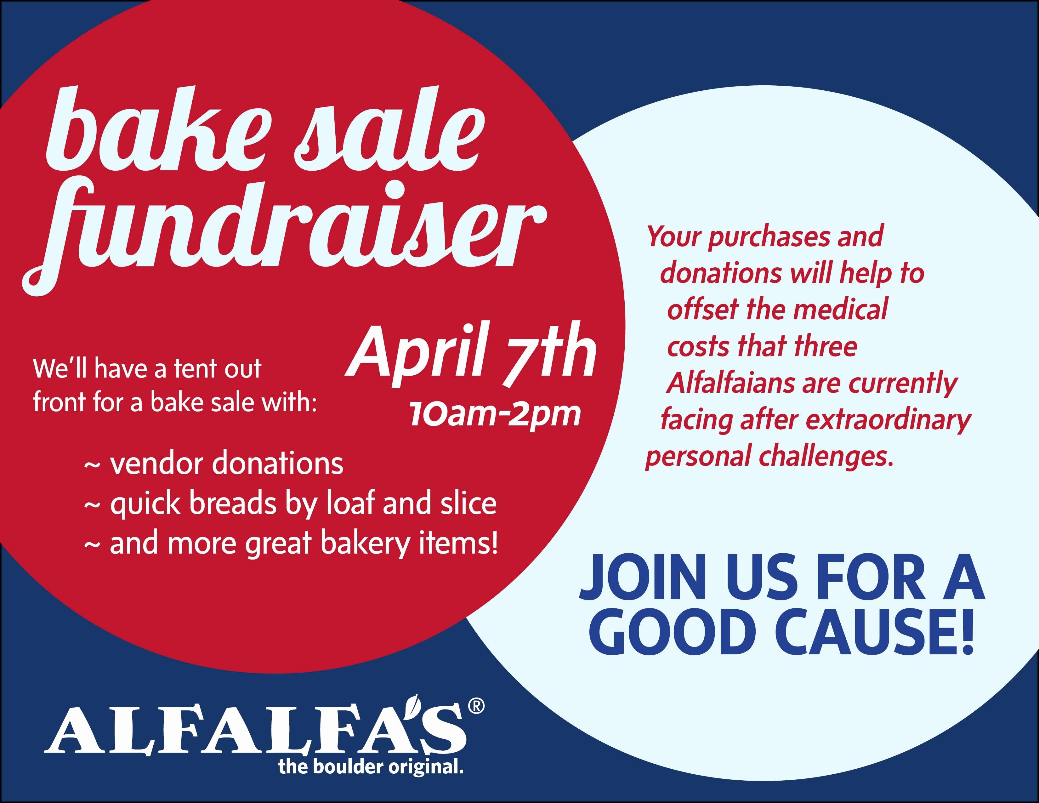 Free Printable Fundraiser Flyer Templates Best Of Holiday Donation - Free Printable Fundraiser Flyer Templates