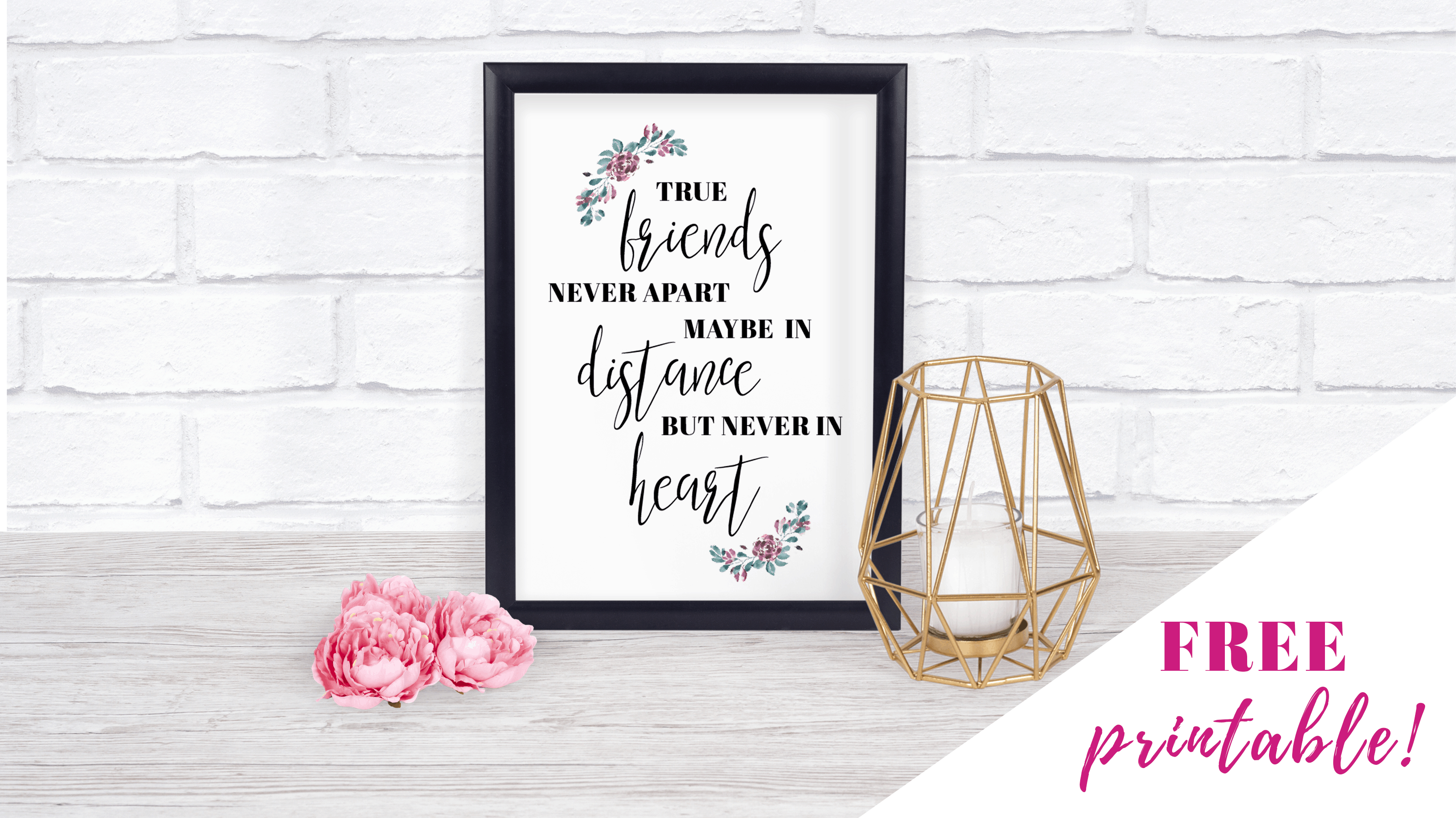 Free Printable Graduation Quotes | Free Printable